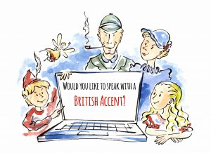 BritishAccent1 Edited