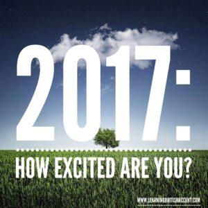 Speak English With A British Accent 2017